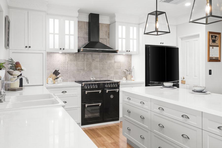 kitchen renovation mandurah azztek kitchens
