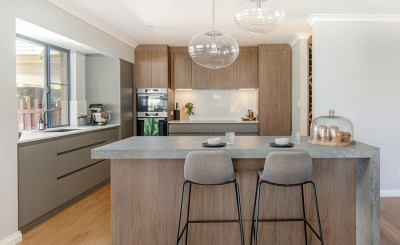 Korbel-azztek-kitchens-2