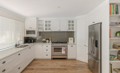 south-yunderup-azztek-kitchens-3