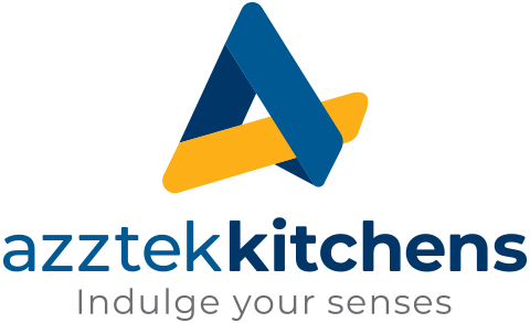 Azztek Kitchens
