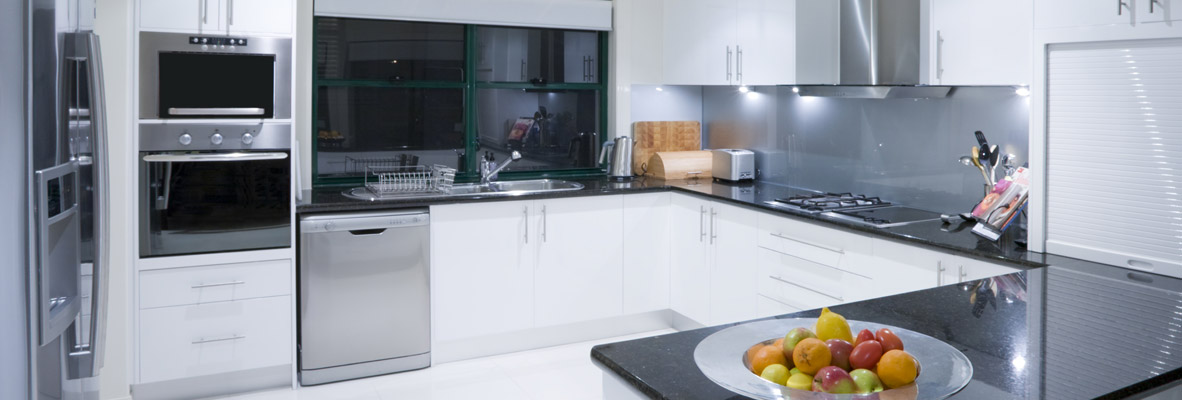 kitchen-renovation-mandurah