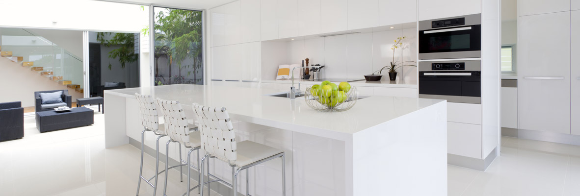 kitchen-renovation-mandurah2