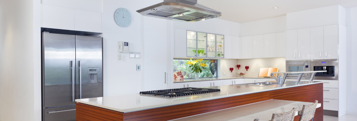 kitchen-renovations-mandurah2