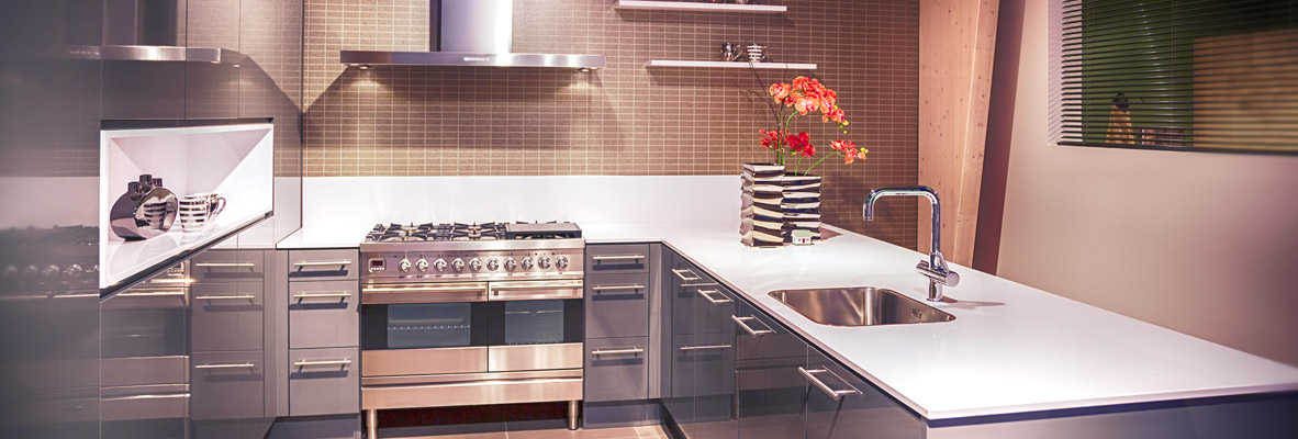 kitchen-renovations-mandurah3