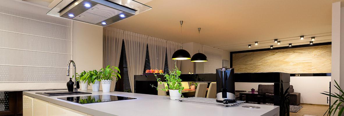 kitchen-renovations-rockingham2