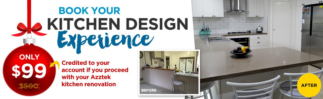 azztek-kitchen-renovation-consult