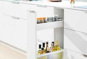 azztek_blum_narrow_cabinets
