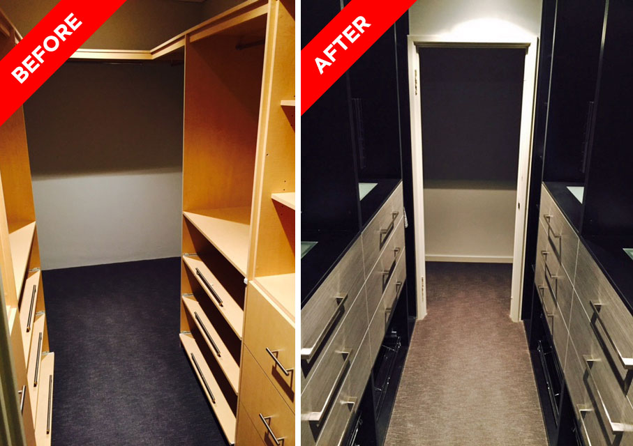 Azz-Wardrobe-Before-After1
