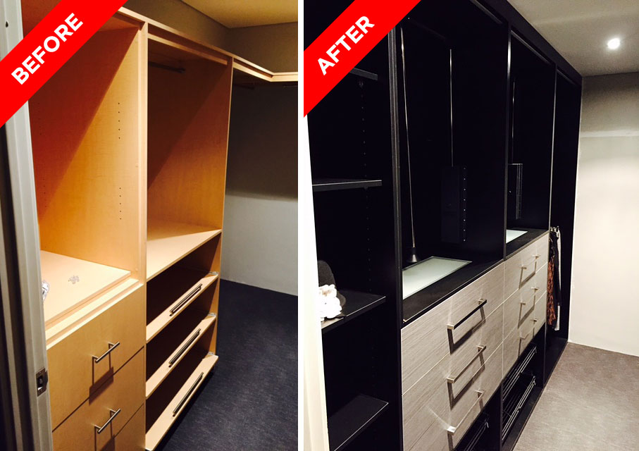 Azz-Wardrobe-Before-After2