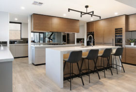 cabinet makers Mandurah