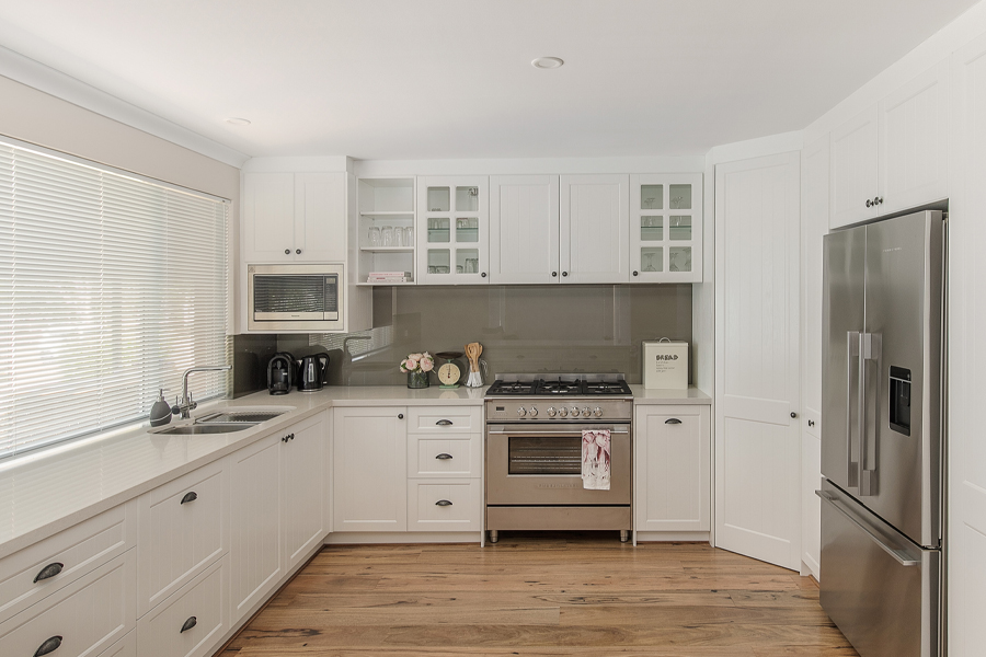 5 Items To Install And Invest In For A Robust Kitchen Set Up Our Guide