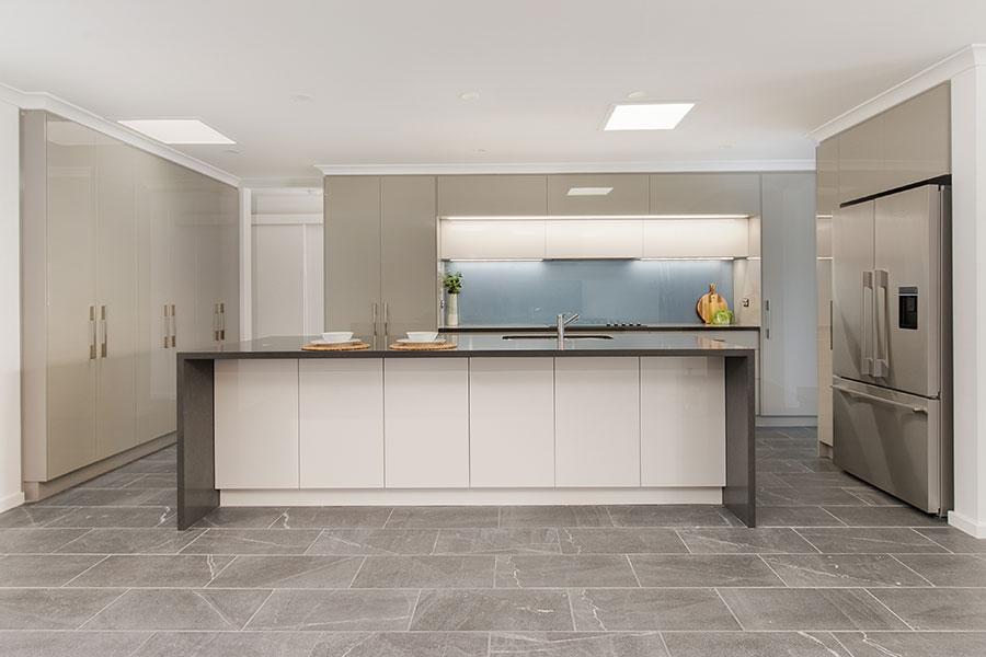 kitchen renovation mandurah